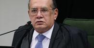 Gilmar pede vista no HC em que Lula alega suspeição de Moro