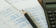 IAB rejeita PL que submete contas da OAB à fiscalização do MPF