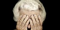 Padaria que omitiu socorro a idosa indenizará por danos morais