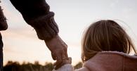Pai reverte decisão e poderá visitar filha durante a pandemia
