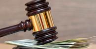 Sancionada lei que prevê acordo direto entre União e credor para pagamento de precatório