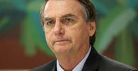 Juíza Federal do DF barra comemoração do golpe de 64 determinada por Bolsonaro