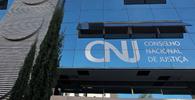 CNJ abre procedimento contra desembargadora por posts sobre Boulos e Renan Calheiros