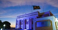Brasil Salomão e Matthes Advocacia adere ao movimento Novembro Azul