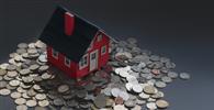 TJ/SP reduz aluguel fixado por juíza acima do que pedido na inicial