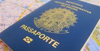 """Especialistas avaliam nova portaria sobre deportação de """"pessoas perigosas"""""""