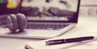 Repórter contratada como pessoa jurídica obtém vínculo empregatício