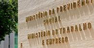 """Ex-ministros do Trabalho criticam fim da pasta: """"início do obscurantismo"""""""