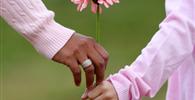 Projeto estimula adoção tardia e realiza sonhos de adolescentes e adotantes