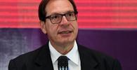 STJ: Juízo estatal deve definir alcance de cláusula arbitral da Petrobras em relação à União