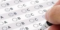 PL isenta pessoas de baixa renda e desempregados da taxa de inscrição em concursos públicos