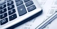 CARF: Economia tributária por si só é propósito negocial legítimo