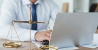 """OAB/MG: """"Advogados não têm mais condições de continuar sem trabalhar"""", sobre suspensão de prazos"""