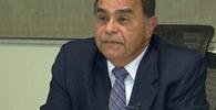 STJ recebe denúncia de corrupção contra desembargador Siro Darlan, do TJ/RJ