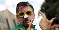 Ministros e família de Bolsonaro são protagonistas de marchinhas de carnaval em 2019