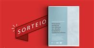 """Resultado do sorteio da obra """"Princípios Jurídicos na Ciência do Direito Brasileiro Contemporâneo"""""""