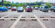 TJ/RJ anula lei municipal que criou crédito de minutos pagos e não usados em estacionamentos