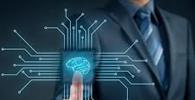 Com a IA do Google, Martorelli Advogados quer mudar a forma de relacionamento entre clientes e escritórios