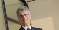 David Waltenberg é o novo sócio de SiqueiraCastro para o setor de Energia