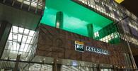 Petrobras responderá por créditos trabalhistas devidos a terceirizado