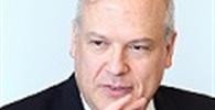 Em NY, Gilberto Giusti fala sobre o financiamento de terceiros na arbitragem
