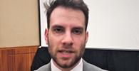 """MP da liberdade econômica: """"Contratos têm impacto fortíssimo na economia"""", diz Geanluca Lorenzon"""