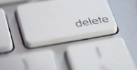 TSE: Ordens judiciais de retirada de conteúdo da internet valem só durante período eleitoral