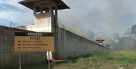 """Um dia após massacre, CNJ aponta """"péssimas condições"""" em presídio de Altamira/PA"""
