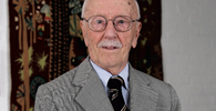 Morre jurista Hélio Bicudo