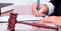Projeto de lei exige ordem judicial escrita para prisão de advogado