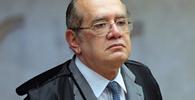 Prefeita condenada por nomear marido como secretário municipal é absolvida pelo STF