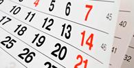 Governo publica MP que flexibiliza o calendário escolar