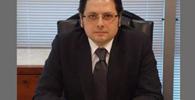 CNJ: Corregedoria vai apurar suposta venda de decisões judiciais por juiz do TRF-3