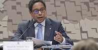 Comissão mista aprova relatório de MP que cria Autoridade Nacional de Proteção de Dados