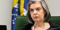 Cármen Lúcia restabelece lei municipal que define limites para RPVs