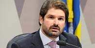 CNJ autoriza pesquisadores a acessarem processos sigilosos de varas de Família