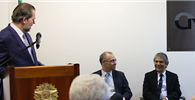 CNJ passa a integrar Conselho Superior do Instituto Prêmio Innovare