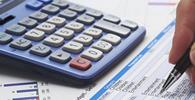 Parcelamento administrativo de dívida leva a perda de objeto em execução fiscal