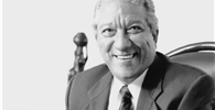 Morre, aos  84 anos, Professor Damásio