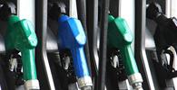 Posto que teve irregularidade mínima em combustível pode restabelecer inscrição