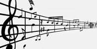 Leroy Merlin não deve direitos autorais ao Ecad por execução de músicas em lojas