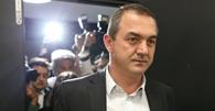 STJ: Ministro Nefi determina soltura de Joesley Batista