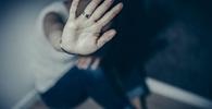 Mulheres são condenadas por sequestrarem e humilharem amante de marido de uma delas