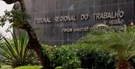 TRT-5 publica ato para reduzir riscos de contaminação por coronavírus
