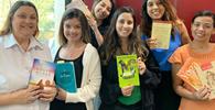 Braga & Moreno Consultores e Advogados cria clube de leitura para fortalecimento emocional dos colaboradores