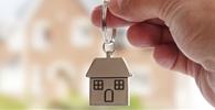 Construtora não pode cobrar IPTU e condomínio antes da entrega das chaves