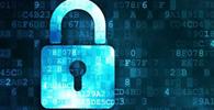 Proteção de dados não pode ser tão engessada que impeça avanço tecnológico, destaca especialista