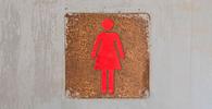 Shopping indenizará transexual constrangida após utilizar banheiro feminino