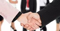 Mediação preserva o bom funcionamento de empresas, diz especialista
