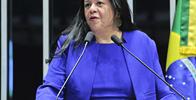 Acusada de envolvimento na Máfia dos Sanguessugas, ex-deputada Laura Carneiro é absolvida